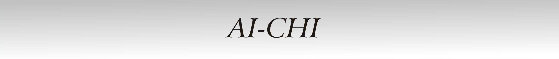 AI-CHI