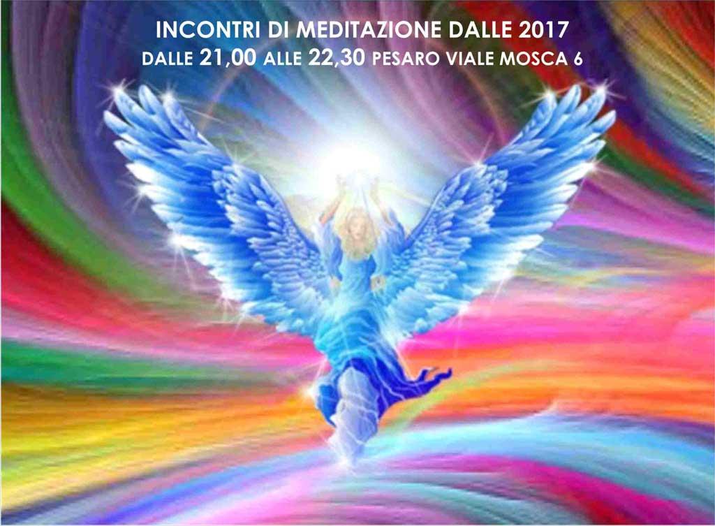 Incontri_meditazione_2017